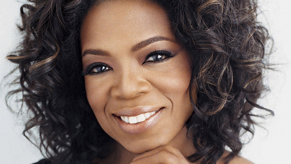Oprah-Winfrey-Weight-Watchers