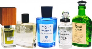Cyber Monday Deals On Men Fragrances