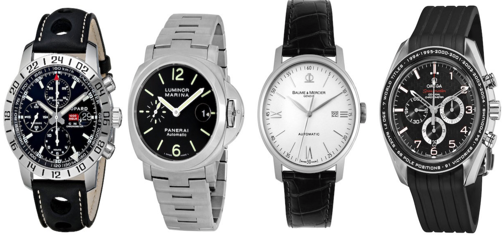 Cyber Monday Deals on Men Watches